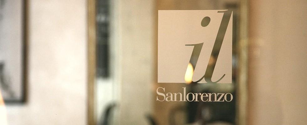 La top 3 dei piatti migliori: il Sanlorenzo a Roma