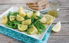 Tutti i modi per cucinare le patate
