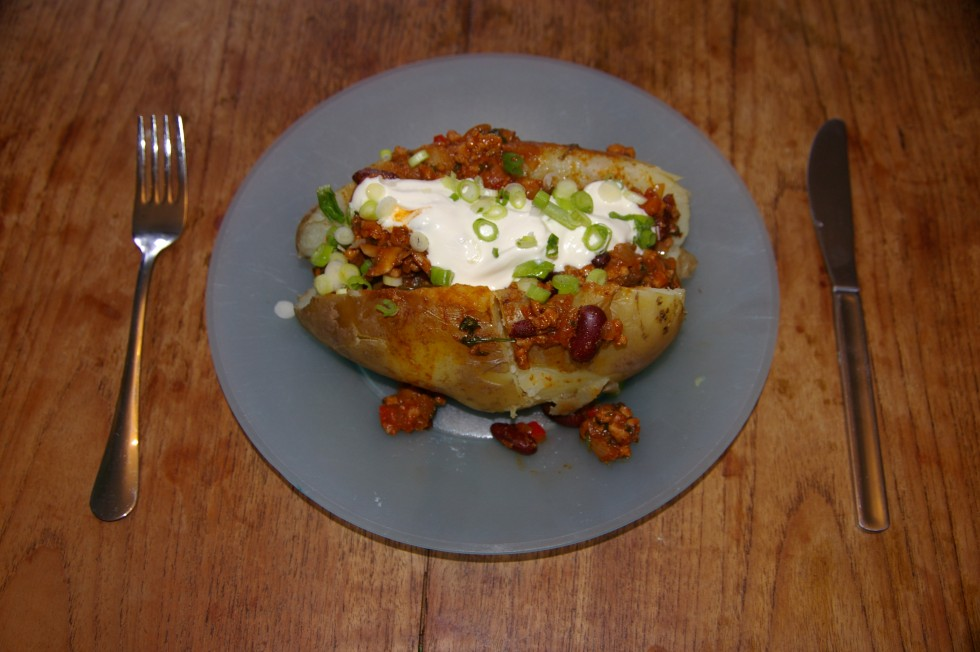Tutti i modi per cucinare le patate - Foto 8
