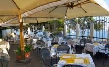 La Casa dei Capitani, Genova