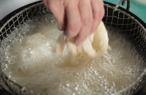la_frittura_dei_calamari