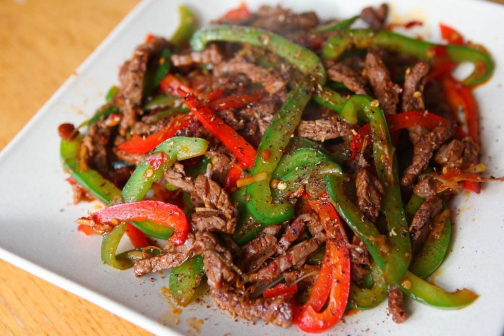 Peperoni: 18 ricette per prepararli - Foto 13