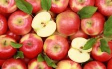 13 alimenti che aiutano a placare il vostro appetito
