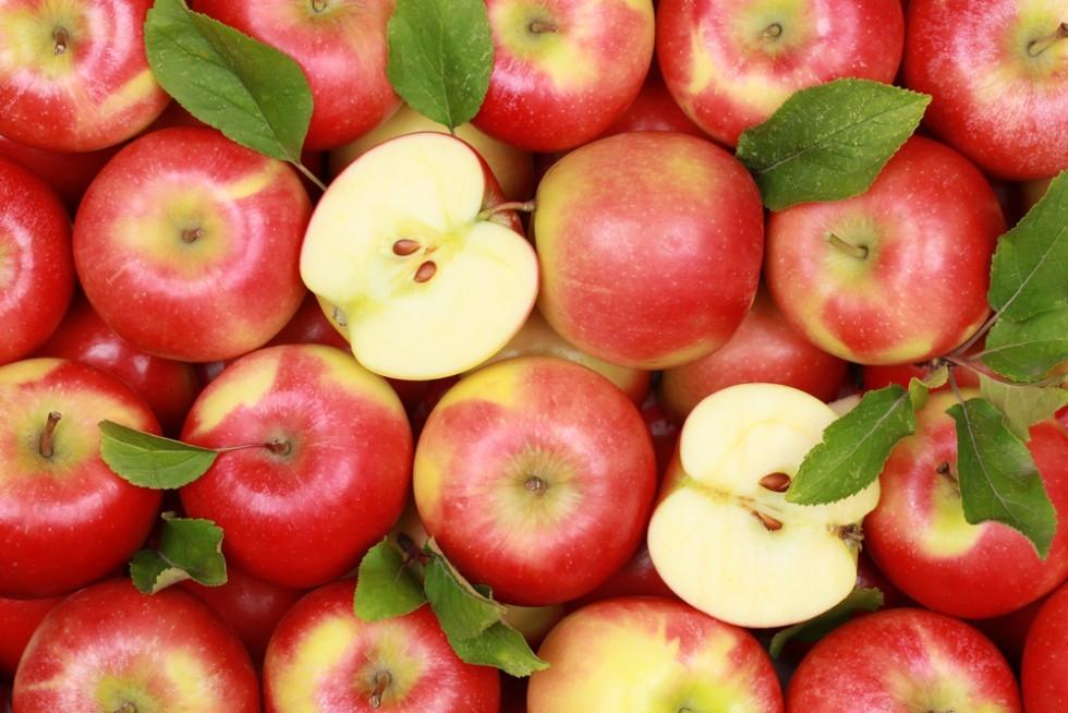 13 alimenti che aiutano a placare il vostro appetito - Foto 10