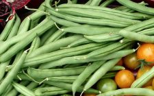 Come preparare i fagiolini alla paesana con la ricetta facile
