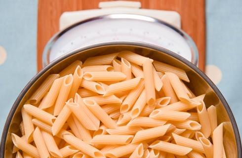 Qual è il vero sapore della pasta? Ma ovviamente il taganrog