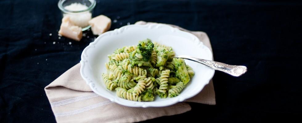I primi piatti vegetariani - Foto 12