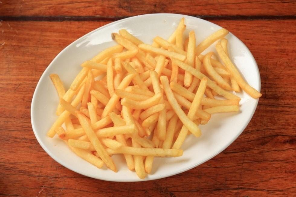 Tutti i modi per cucinare le patate - Foto 12