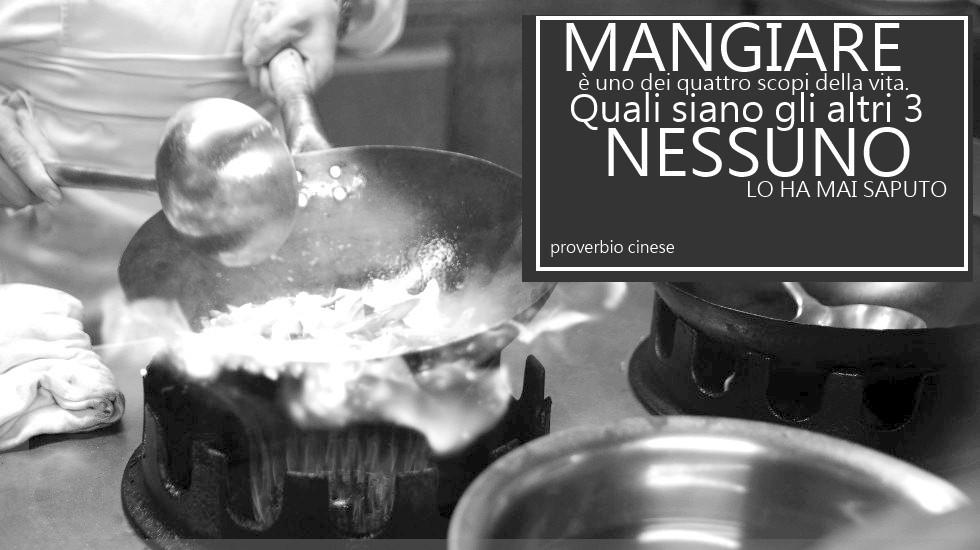 Aforismi: il cibo in 15 frasi d'autore - Foto 7