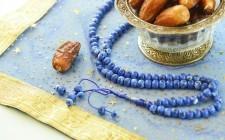 Le tradizioni culinarie del Ramadan