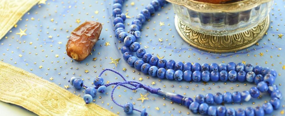 Ramadan: la tradizione e i piatti