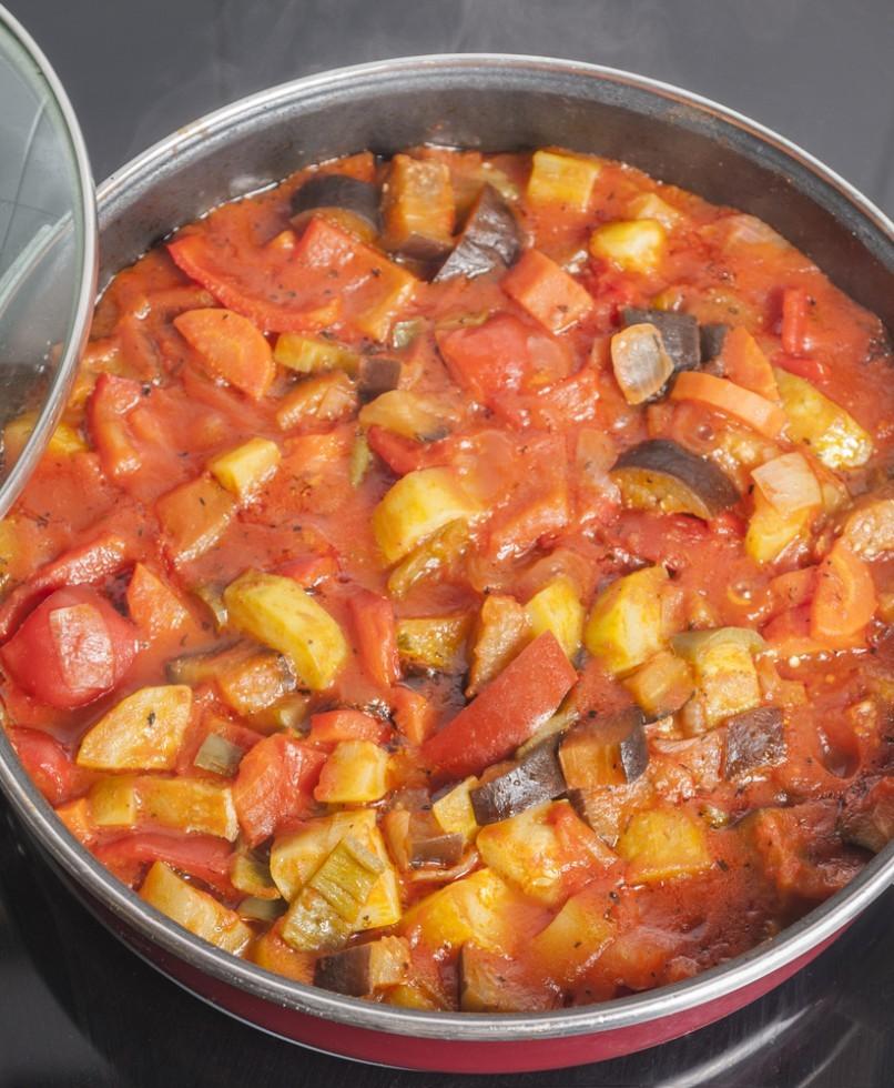 Peperoni: 18 ricette per prepararli - Foto 17