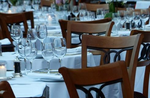 Ruben: ristorante solidale a 1 euro a Milano
