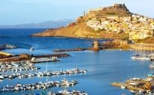 Sardegna del Nord: i migliori ristoranti