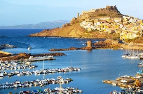 22 ottimi ristoranti nel centro-nord della Sardegna