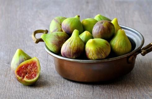 Come utilizzare i fichi in cucina: dolcezza estiva