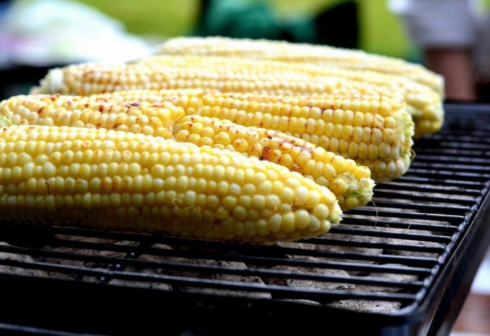 4 luglio: cosa cucinerei al bbq se fossi americano - Foto 4