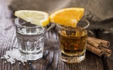 Ritual: ecco come si beve il Tequila