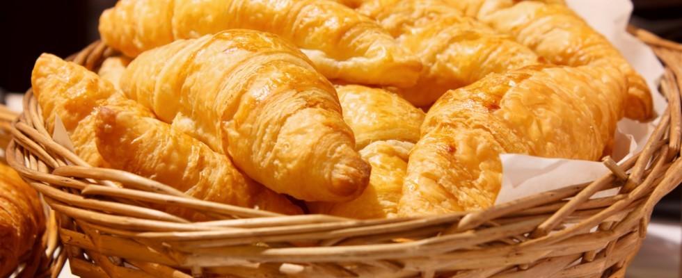 Farina per dolci: la migliore per i prodotti da forno