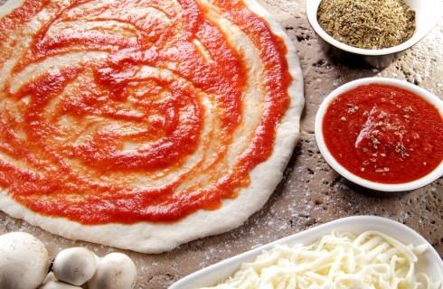 Condimenti per pizza: 15 idee perfette