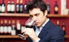 Test: quale degustatore di vino sei?