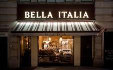 Come cambia un italiano all'estero?