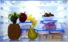 Al fresco! 10 cose da sapere sul frigo