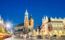 5 tip per mangiare in Polonia