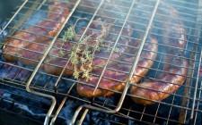 4 luglio: cosa cucinerei al bbq se fossi americano