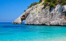 I migliori piatti della Sardegna