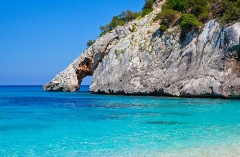La Sardegna in 10 piatti