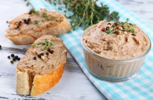 La top 5 delle ricette delle feste in Toscana