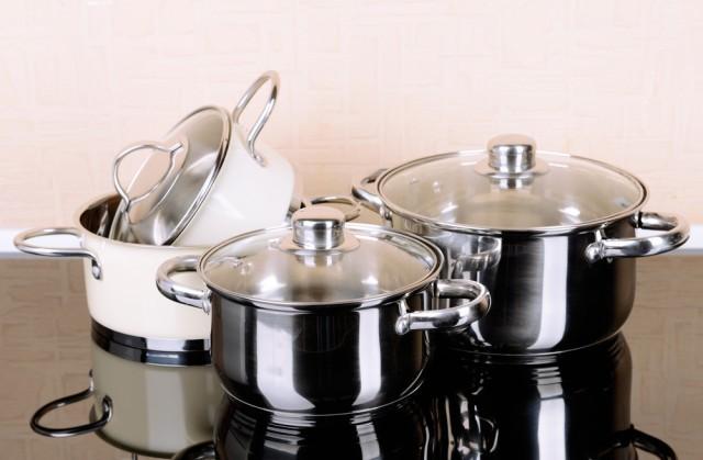 utensili da cucina: i 14 da non perdere | agrodolce - Lista Utensili Da Cucina
