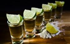Bevi alcol? Secondo alcuni ricercatori vivrai di più