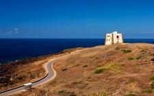 13 isole siciliane per i foodies