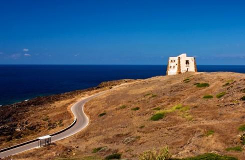 13 isole siciliane per il foodie che c'è in voi