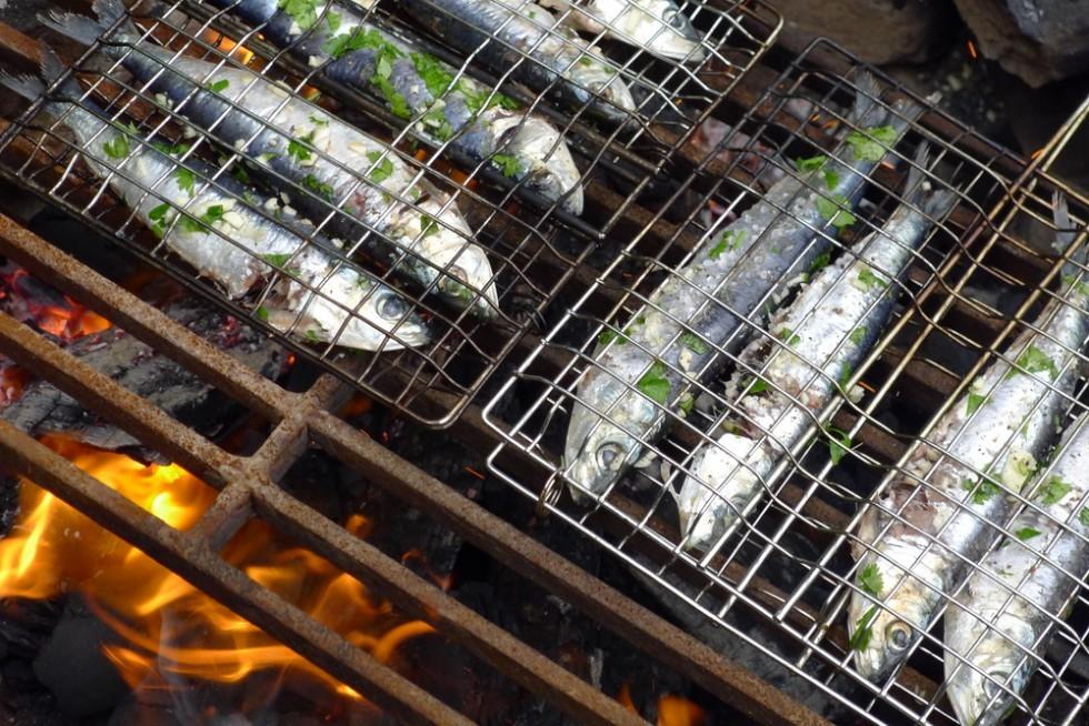 4 luglio: cosa cucinerei al bbq se fossi americano - Foto 15