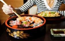 Galateo del buon turista: Giappone
