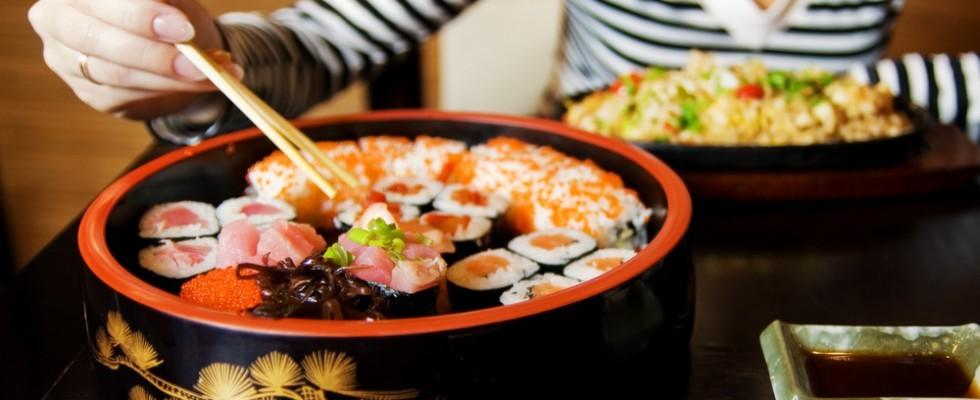 Breve guida per italiani all'estero: Giappone