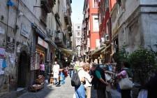 Napoli: 10 trattorie classiche da provare