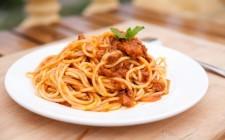 Spaghetteria Fratelli Briganti, Firenze