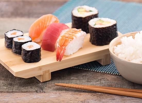 Il tonno in 17 ricette - Foto 15