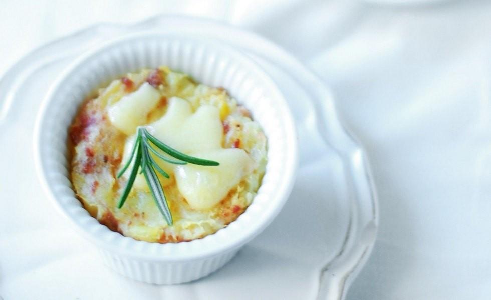 Tutti i modi per cucinare le patate - Foto 23
