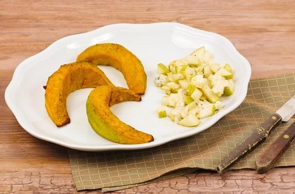 24 secondi piatti vegetariani - Foto 22