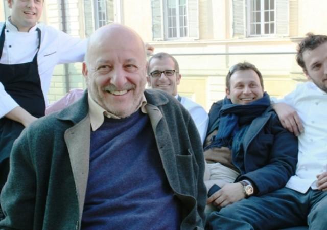 Stefano Bonilli