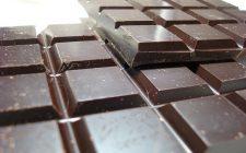 Come preparare il cioccolato plastico con la ricetta per il Bimby