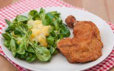 La cucina austriaca: non solo Sacher Torte e pasticcini