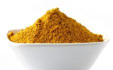 Il curry: in quali ricette usarlo e quali gli ingredienti della miscela di spezie