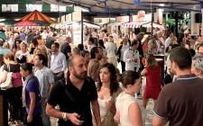 Rimini: Festival della Cucina Italiana