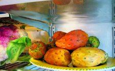 La marmellata di fichi d'india con la ricetta per il Bimby